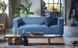 IKEA and MUD launch a sofa cover