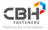 CBH Fasteners